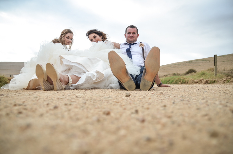 cape-town-wedding-photographers-zandri-du-preez-photography--182.jpg