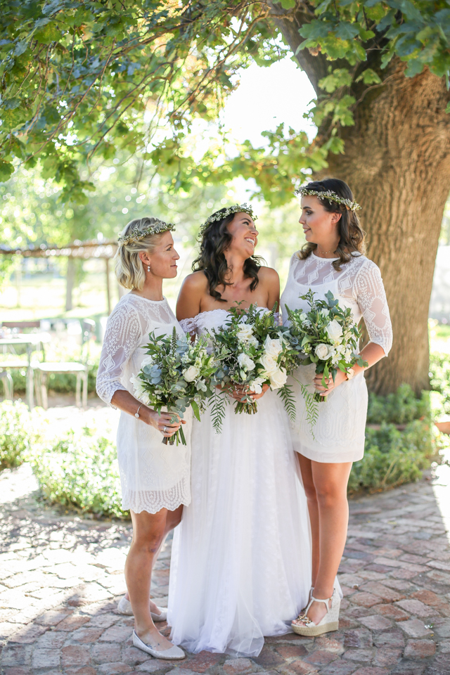 Cape-Town-Wedding-Photographers-Zandri-Du-Preez-Photography--205
