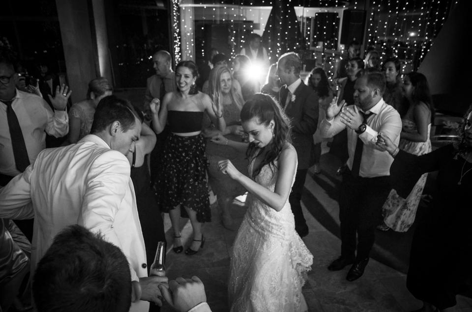 Cape-Town-Wedding-Photographers-Zandri-Du-Preez-Photography--1072