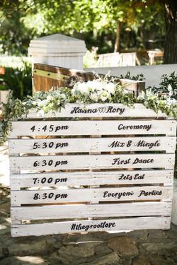Cape-Town-Wedding-Photographers-Zandri-Du-Preez-Photography--5