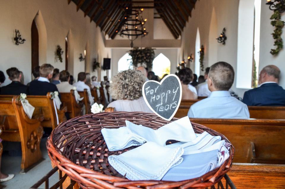 Cape-Town-Wedding-Photographers-Zandri-Du-Preez-Photography--267