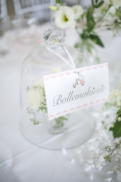 cape-town-wedding-photographers-zandri-du-preez-photography-7272.jpg