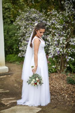 Cape-Town-Wedding-Photographers-Zandri-Du-Preez-Photography-216.jpg