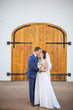 Cape-Town-Wedding-Photographers-Zandri-Du-Preez-Photography-4883.jpg