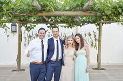Cape-Town-Wedding-Photographers-Zandri-Du-Preez-Photography- 1001 (559).jpg