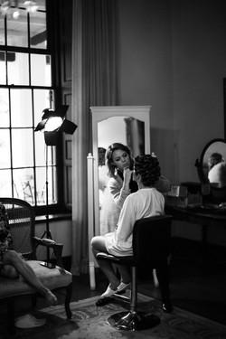 Cape-Town-Wedding-Photographers-Zandri-Du-Preez-Photography-74.jpg
