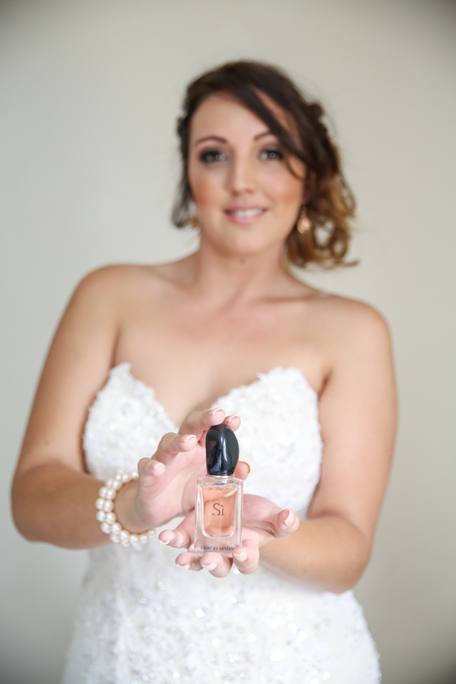 cape-town-wedding-photographers-zandri-du-preez-photography-5220.jpg