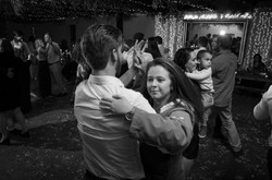 Cape-Town-Wedding-Photographers-Zandri-Du-Preez-Photography--932