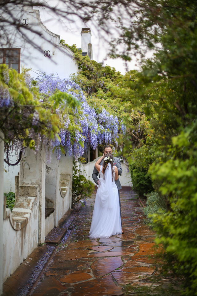 Cape-Town-Wedding-Photographers-Zandri-Du-Preez-Photography-475.jpg