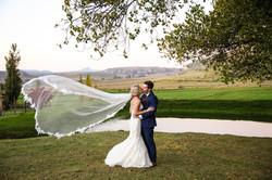 Cape-Town-Wedding-Photographers-Zandri-Du-Preez-Photography--706