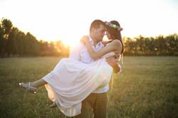 Cape-Town-Wedding-Photographers-Zandri-Du-Preez-Photography-3029.jpg