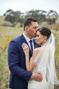 Cape-Town-Wedding-Photographers-Zandri-Du-Preez-Photography--408