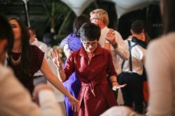 Cape-Town-Wedding-Photographers-Zandri-Du-Preez-Photography-9253.jpg