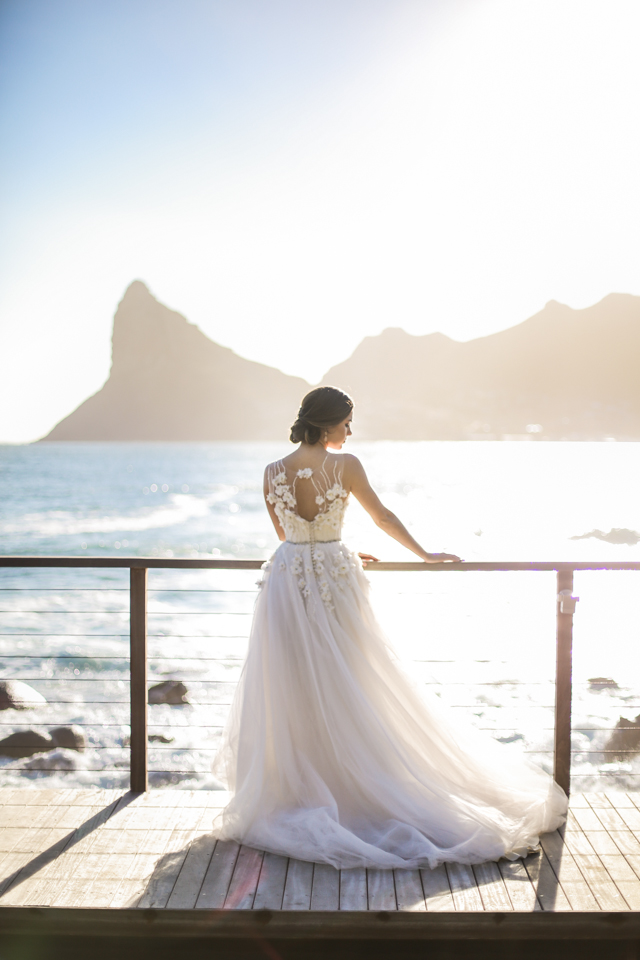 Cape-Town-Wedding-Photographers-Zandri-Du-Preez-Photography-8170