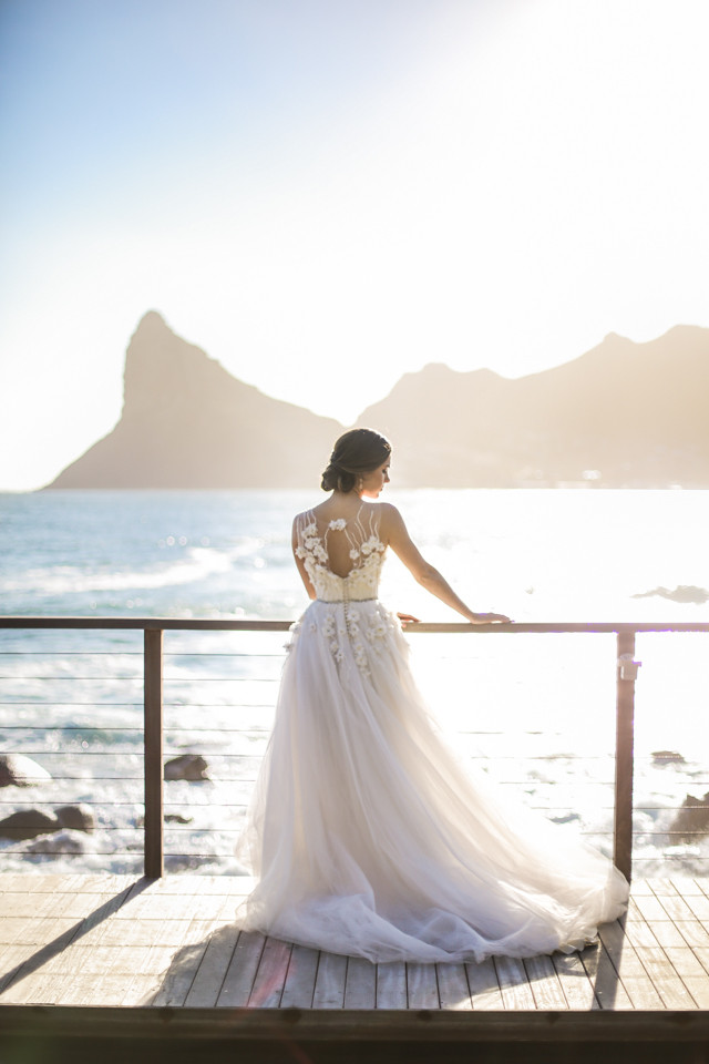 zandri du preez cape town wedding photographer