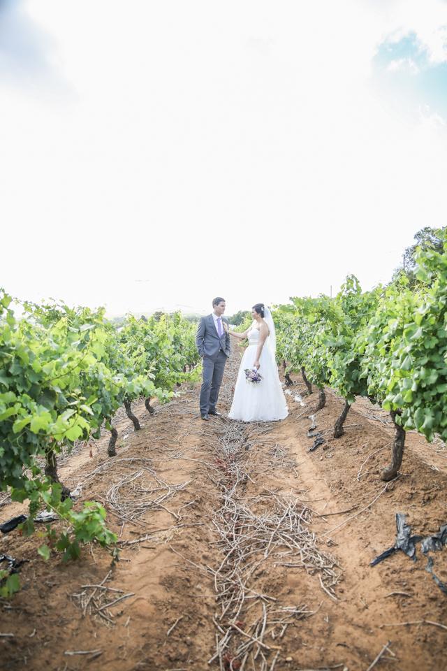 cape-town-wedding-photographers-zandri-du-preez-photography-5258.jpg