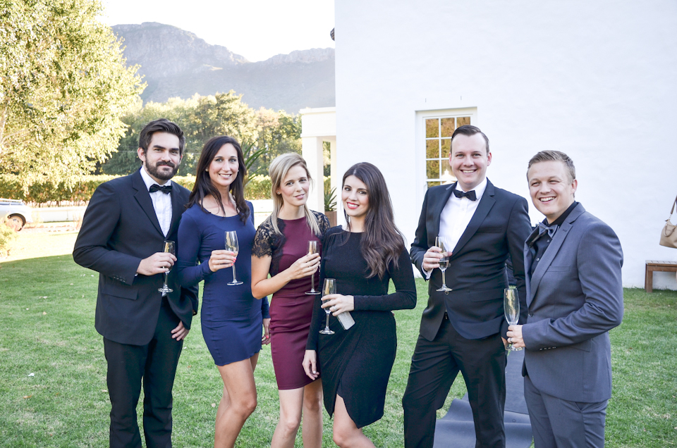 cape-town-wedding-photographers-zandri-du-preez-photography-14.jpg