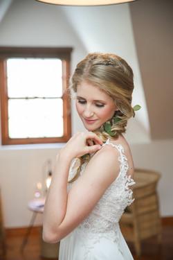 Cape-Town-Wedding-Photographers-Zandri-Du-Preez-Photography--126