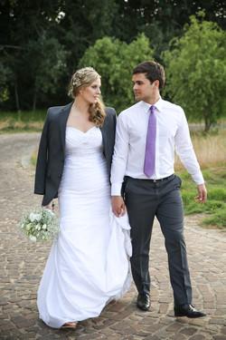 cape-town-wedding-photographers-zandri-du-preez-photography-5414.jpg