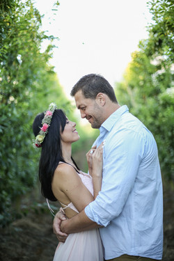 Cape-Town-Wedding-Photographers-Zandri-Du-Preez-Photography-2915.jpg