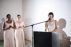 Cape-Town-Wedding-Photographers-Zandri-Du-Preez-Photography-3175.jpg