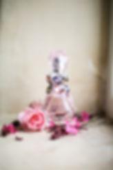 Be Jeweled perfume photographed by Zandri du Preez Photography Wedding Photographer Cape Town