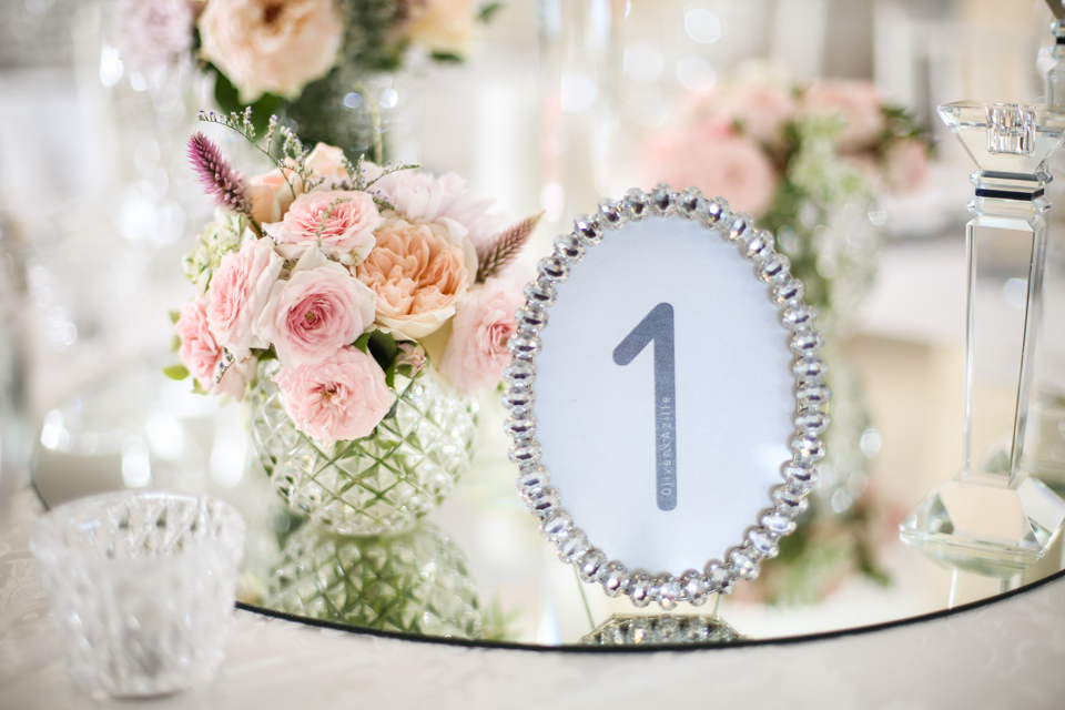 Cape-Town-Wedding-Photographers-Zandri-Du-Preez-Photography-6.jpg