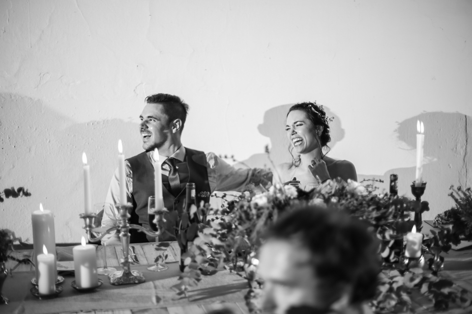 Cape-Town-Wedding-Photographers-Zandri-Du-Preez-Photography-3199.jpg