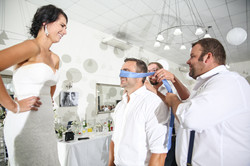 cape-town-wedding-photographers-zandri-du-preez-photography-9401.jpg