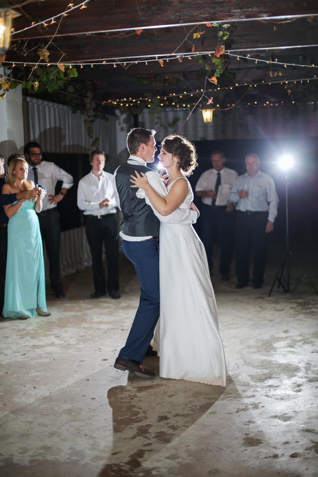 Cape-Town-Wedding-Photographers-Zandri-Du-Preez-Photography-5282.jpg