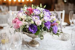 cape-town-wedding-photographers-zandri-du-preez-photography-4400.jpg