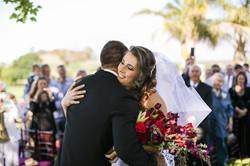 Cape-Town-Wedding-Photographers-Zandri-Du-Preez-Photography--285