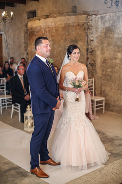 Cape-Town-Wedding-Photographers-Zandri-Du-Preez-Photography--222