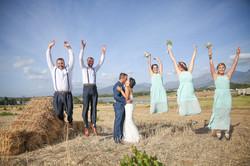 cape-town-wedding-photographers-zandri-du-preez-photography-8449.jpg