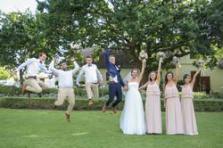 beautiful-cape-town-wedding-photographers-zandri-du-preez-photography--293.jpg