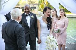 cape-town-wedding-photographers-zandri-du-preez-photography-6238.jpg