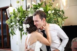 Cape Town Wedding Photographers Zandri du Preez Photography N&C (765).jpg