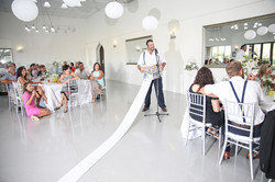 cape-town-wedding-photographers-zandri-du-preez-photography-8987.jpg