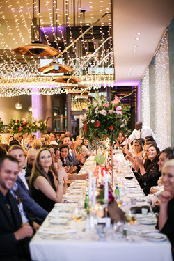 Cape-Town-Wedding-Photographers-Zandri-Du-Preez-Photography--852