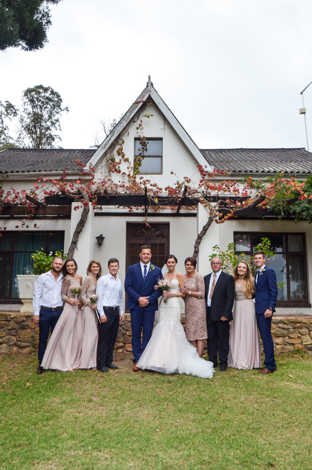 Cape-Town-Wedding-Photographers-Zandri-Du-Preez-Photography--351