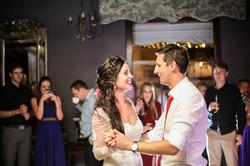 Cape-Town-Wedding-Photographers-Zandri-Du-Preez-Photography--123.jpg
