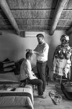 Wedding photographer Cpae Town - Zandri du Preez Photography (74)