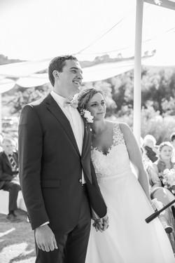 Cape-Town-Wedding-Photographers-Zandri-Du-Preez-Photography-8682.jpg
