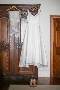 Cape-Town-Wedding-Photographers-Zandri-Du-Preez-Photography-4373.jpg