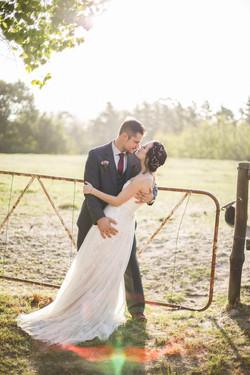 Cape-Town-Wedding-Photographers-Zandri-Du-Preez-Photography-2958.jpg