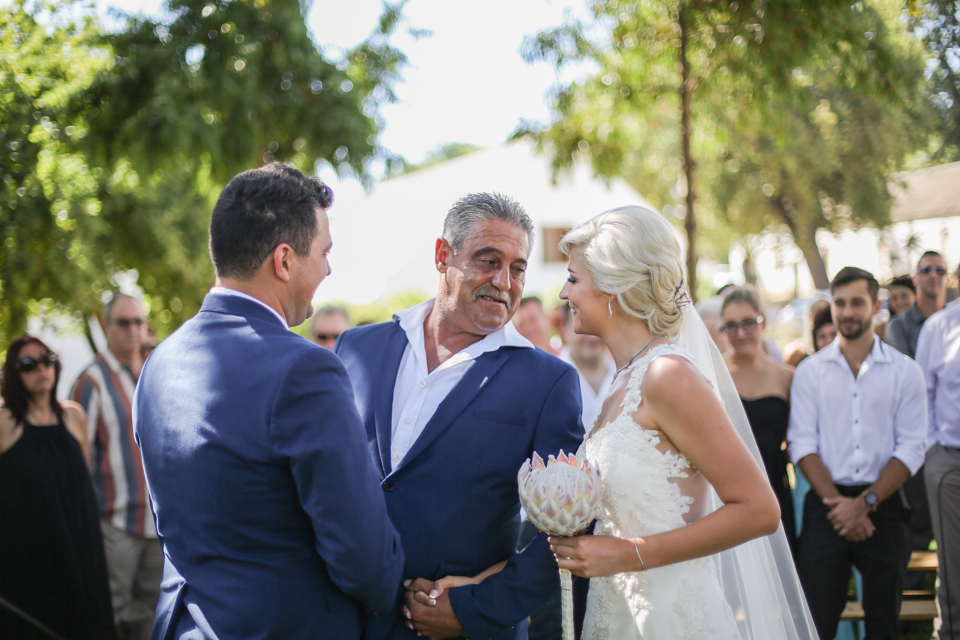 Wedding photographer Cpae Town - Zandri du Preez Photography (221)