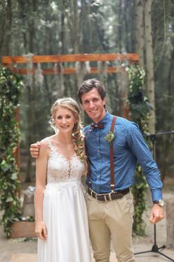 Cape-Town-Wedding-Photographers-Zandri-Du-Preez-Photography--256