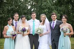 cape-town-wedding-photographers-zandri-du-preez-photography-5182.jpg