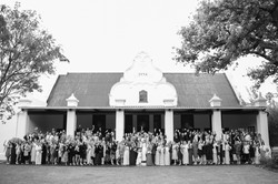 Cape-Town-Wedding-Photographers-Zandri-Du-Preez-Photography-347.jpg