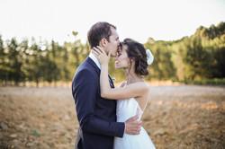 Cape Town Wedding Photographers Zandri du Preez Photography N&C (567).jpg